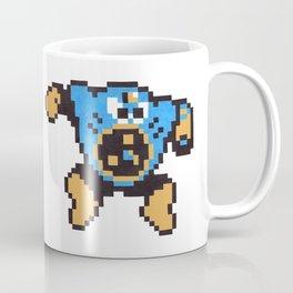 air man Coffee Mug