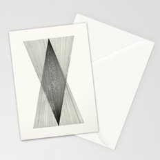 Intersect Stationery Cards