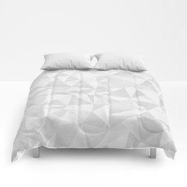Ab Greys Comforters