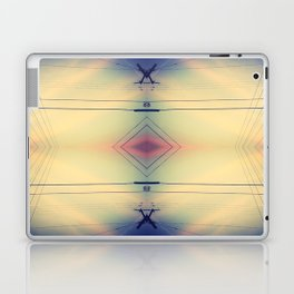 Part2 Laptop & iPad Skin