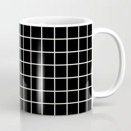 'BASIC' 11 Coffee Mug