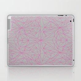 Ziggy 2.0 Laptop & iPad Skin