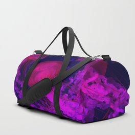 Medusa Duffle Bag