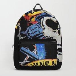 GUNS N ROSE IYENG 5 Backpack