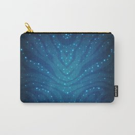 Avatar Carry-All Pouch