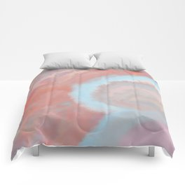 Motherhood Comforters
