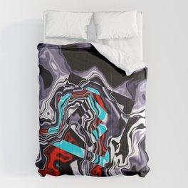 Un-Original Design II Comforters