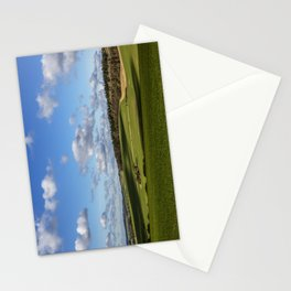 Views of Wiltshire. Stationery Cards