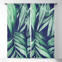 PLANTPORN Blackout Curtain