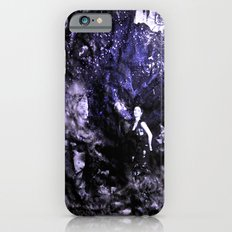 Moonlight Slim Case iPhone 6s