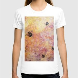 The Queen's Song: All Hail the Queen T-shirt