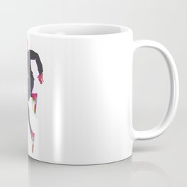 Miles Morales III Coffee Mug