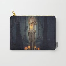 Whisp Carry-All Pouch