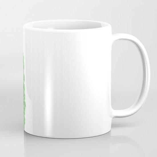 Hootie the House Owl! Mug