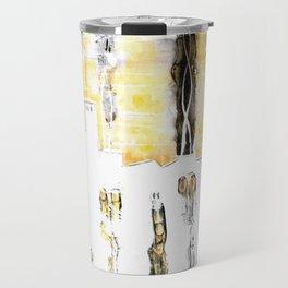 Nr. 653 Travel Mug