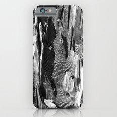 A termites landscape iPhone 6s Slim Case