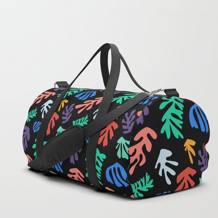 Seaweeds Duffle Bag