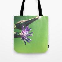 minimalism Tote Bags featuring Minimalism by BURNEDINTOMYHE∆RT♥