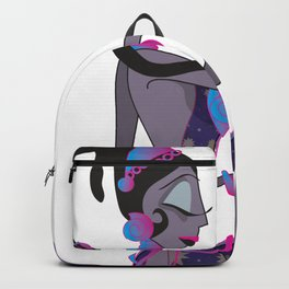 Starlight Aquarius Backpack