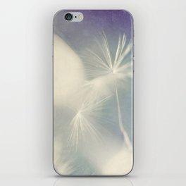 Faerie Dust 2 iPhone Skin
