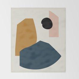 Shape study #1 - Lola Collection Decke