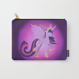 Princess Twilight Sparkle Carry-All Pouch