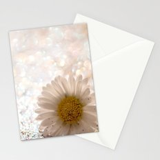 DAISY GOLD - for Mackenzie Stationery Cards