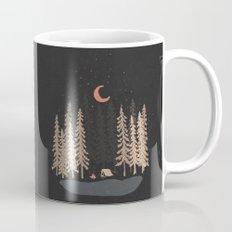 Feeling Small... Mug