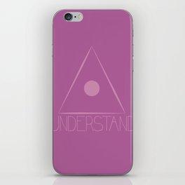 Understand iPhone Skin