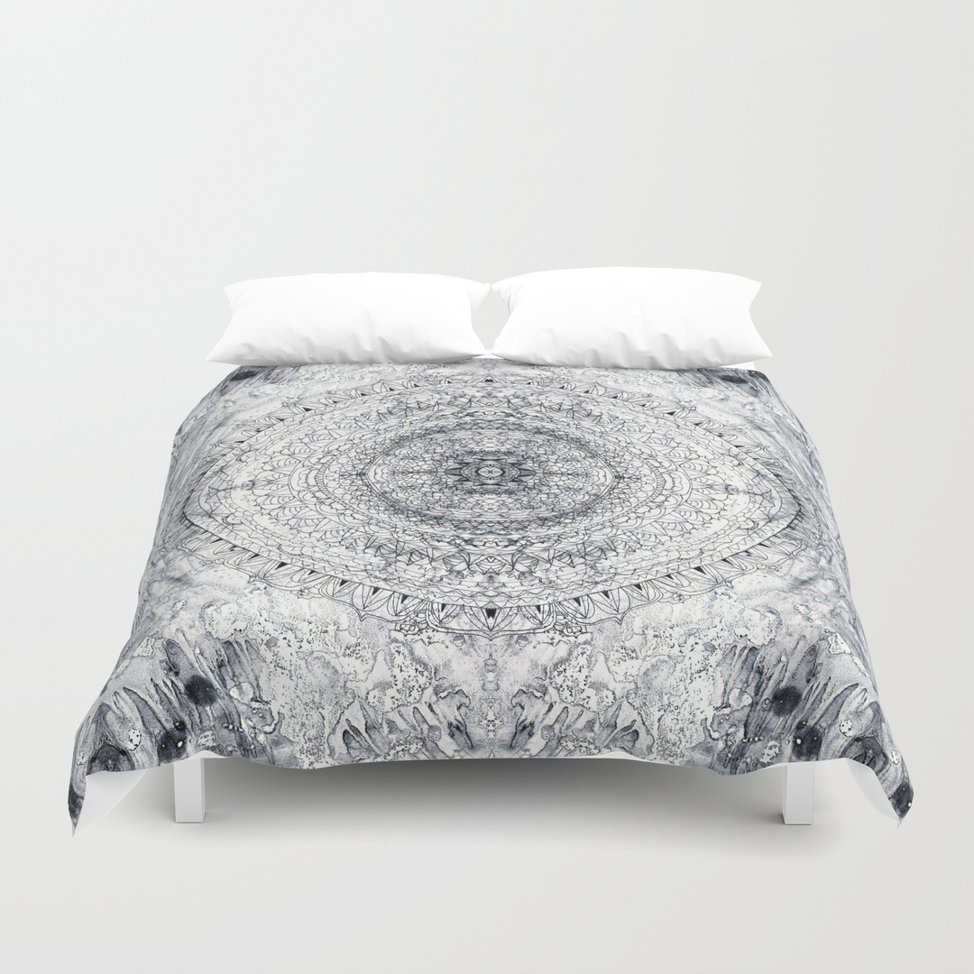 Trendy Duvet Covers Society6