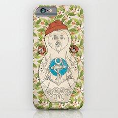 Babushka iPhone 6s Slim Case