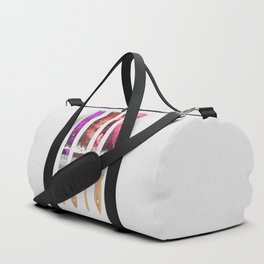 Color Your Life - Stargazer Duffle Bag