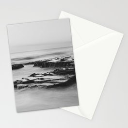 Cottesloe Fisherman Stationery Cards