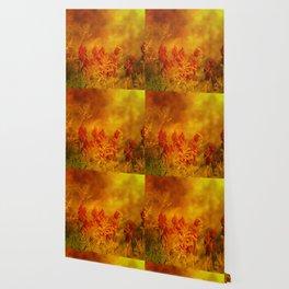 Autumn Wonder Wallpaper