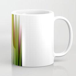 Heißer Sommer. Coffee Mug
