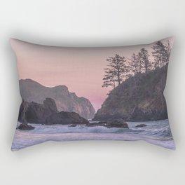 Wonderment Rectangular Pillow