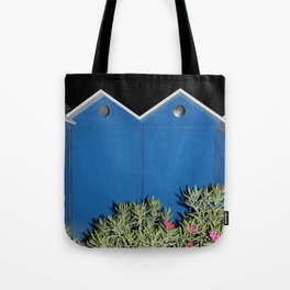 Romagna mia Tote Bag