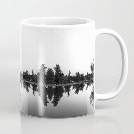 Paisaje b.n. Coffee Mug