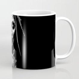 Valak Coffee Mug