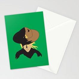 Ranger Link Stationery Cards