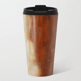 Le Quattro Stagioni - Autunno Travel Mug