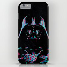Neon Vader Slim Case iPhone 6s Plus