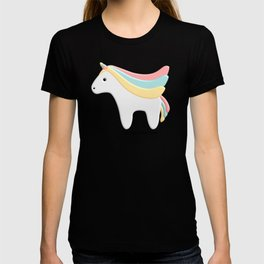 Cute kawaii Unicorn T-shirt
