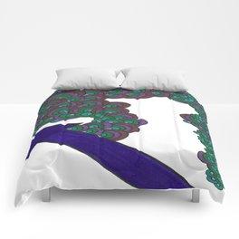 What Way 3 Comforters