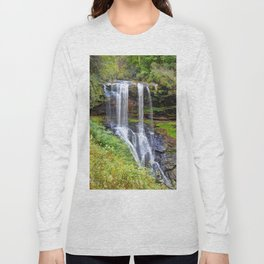 The Dry Falls Long Sleeve T-shirt