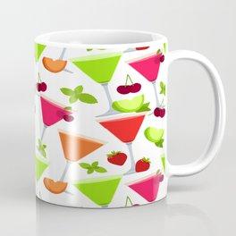 Mocktail  Coffee Mug