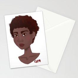 Sianna Stationery Cards