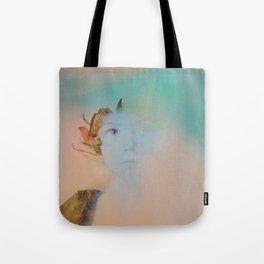 Memory04 Tote Bag