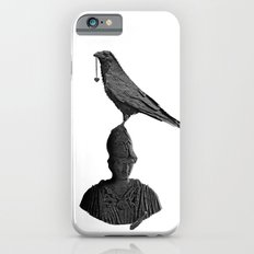 Nevermore. iPhone 6s Slim Case