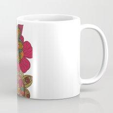 Ava's garden Mug